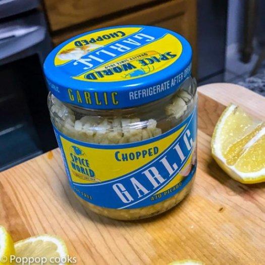 Lemon Chicken-2-poppopcooks.com