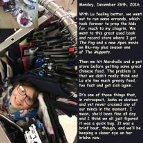 Monday,-December-26th,-2016