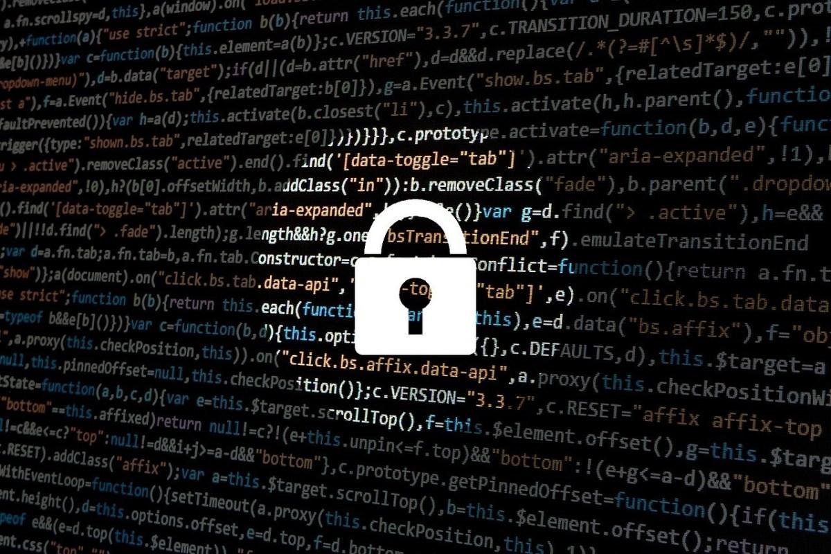 Public Disclosure: Firmware Vulnerabilities in iSmartAlarm CubeOne