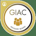 giac-advisory-board.1