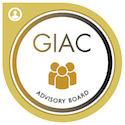 giac-advisory-board.1