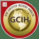 giac-certified-incident-handler-gcih