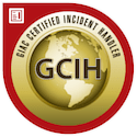giac-certified-incident-handler-gcih