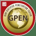 giac-penetration-tester-gpen