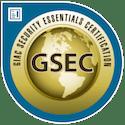 giac-security-essentials-certification-gsec
