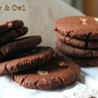 Biscotti di Biscotti - la seconda vita dei biscotti che non ti piacciono!
