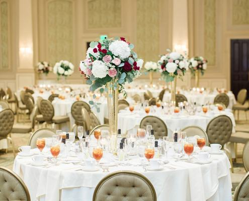 marsala-dusty-rose-wedding-cary-nc