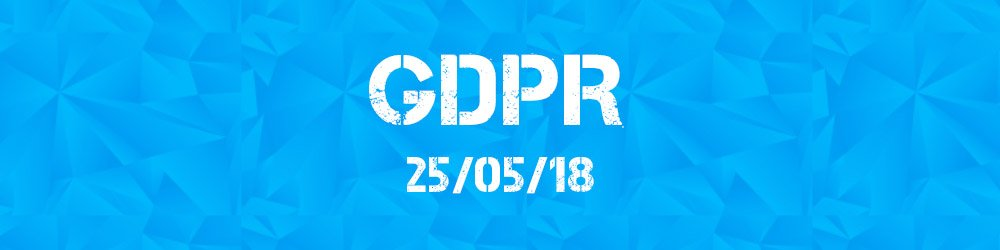 GDPR – What is it?