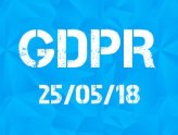 GDPR - What is it?