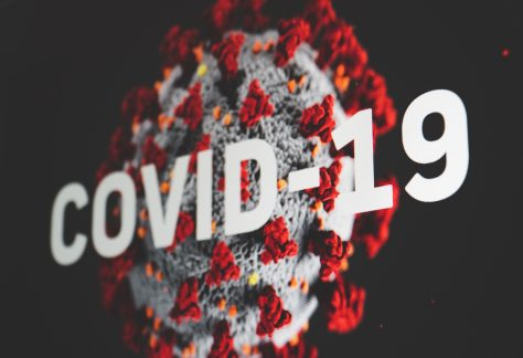 Check out COVID-19 updates from California Department of Public Health