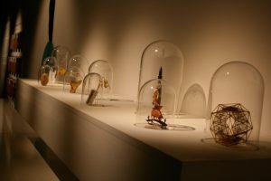 MIMA Display