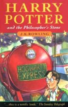wpid-harry_potter_and_the_philosophers_stone_book_cover.jpg.jpeg
