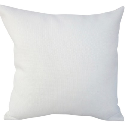 Home Sweet Home Embroidered Cushion - unique home gift