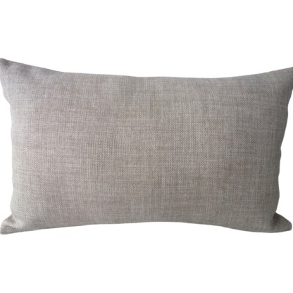 Football Mad Embroidered Oblong Cushion - unique design