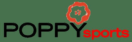 POPPYsports