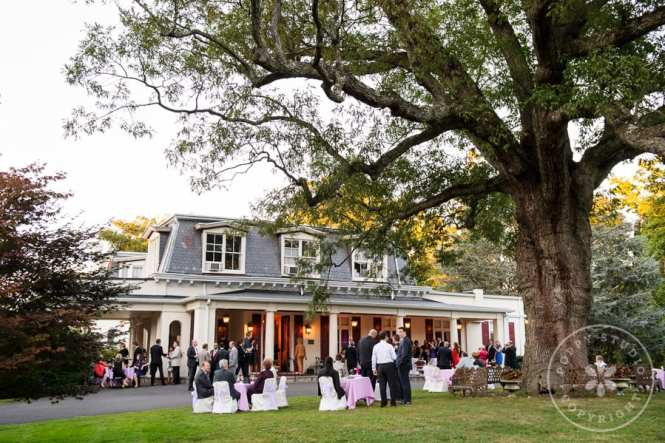 outdoor wedding venues westchester ny invitation sample