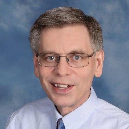 Jim Josephson