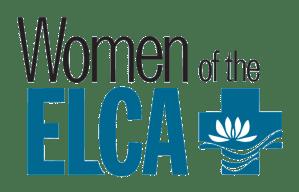 Women of the ELCA: Bridges Fall Newsletter