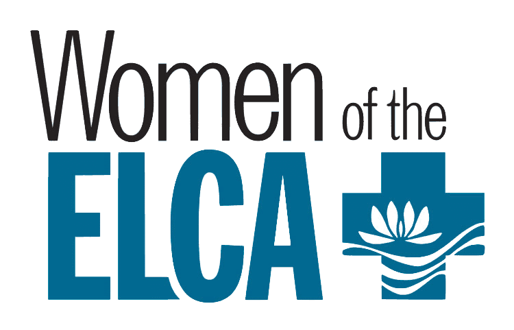 Women of the ELCA: Bridges Fall Newsletter