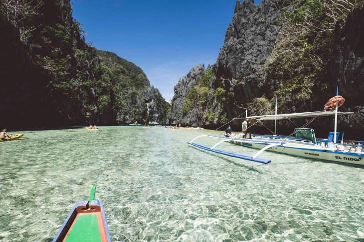 Duża Laguna