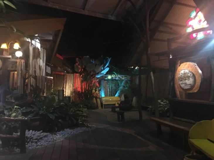 wnętrza KaLui