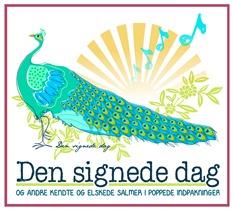 Popsalmer logo