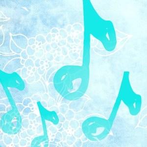 Lyd/CDer