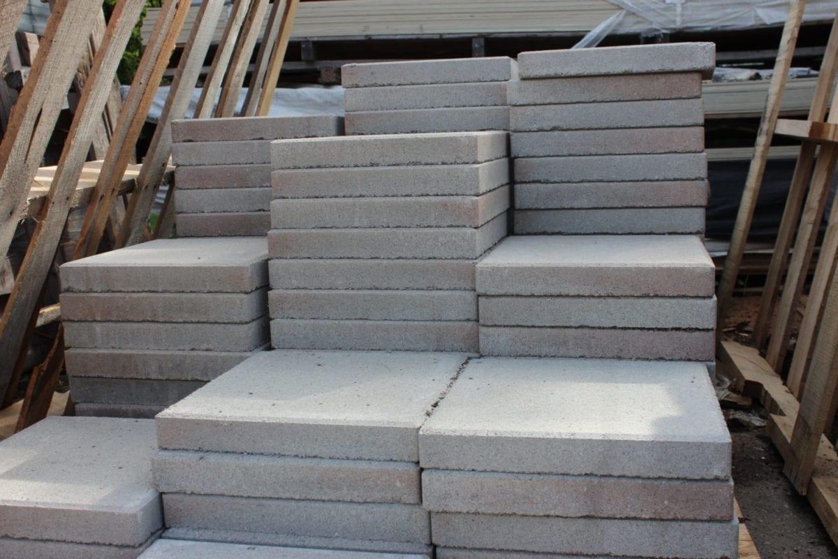 concrete patio tiles pop s discount