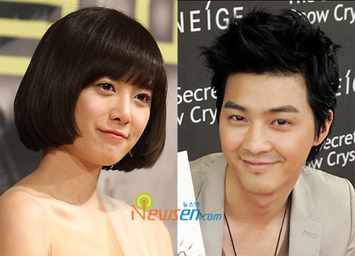 What Is Your Opinion On Geum Jandi's Hairstyle? Health