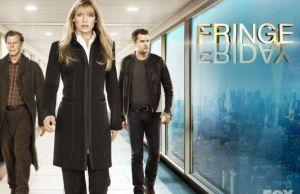 Em episódio final, Fringe tem desfecho eletrizante; veja o trailer