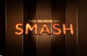 Smash ganha novo personagem; veja o trailer da segunda temporada