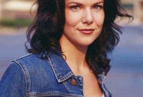 lorelai gilmore girls