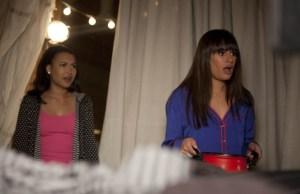 Glee retorna com conflitos e segredos; veja fotos 7
