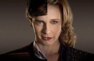 Bates Motel: saiba o que esperar da segunda temporada 1