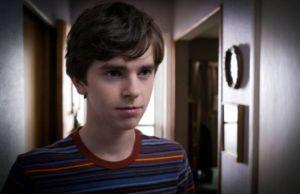 Bates Motel: saiba o que esperar da segunda temporada 2
