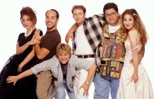 Oscar 2014: Ellen DeGeneres faz prévia da apresentação