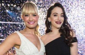 Confira os ganhadores do People's Choice Awards 2014 2