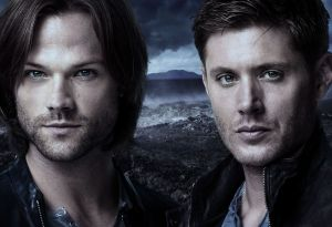 Supernatural: Nathaniel Buzolic é contratado para spin-off 2