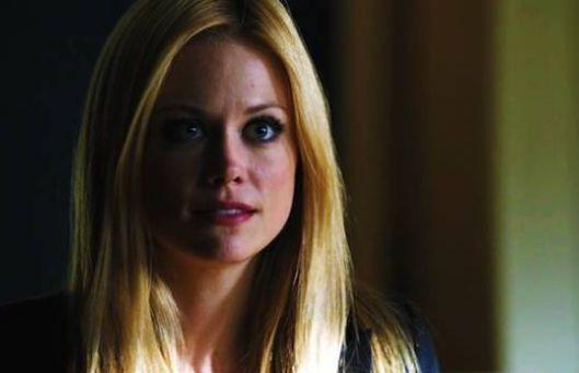 Grimm: Kelly ajuda Adalind em viagem para os EUA  2