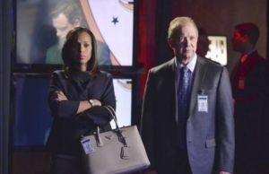 Scandal: episódio promete reviravolta em 30 segundos  1