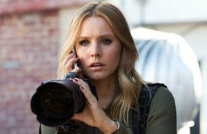 CW anuncia produção de spin-off de Veronica Mars 2
