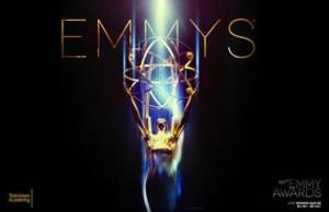 Confira a lista de indicados ao Emmy 2014 1