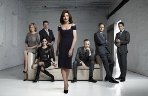 The Good Wife: assista ao promo da sexta temporada