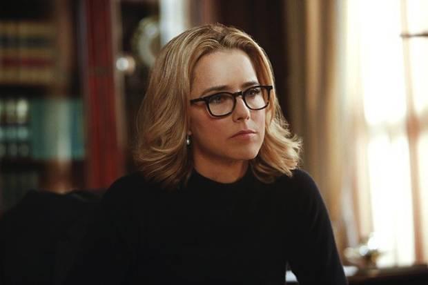 Madam Secretary: série estreia hoje nos Estados Unidos  2