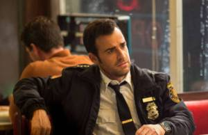 The Leftovers: vejas cenas do final da temporada 1