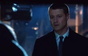Netflix compra direitos de exibição de Gotham  1