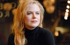 Reese Witherspoon e Nicole Kidman são confirmadas em minissérie 2