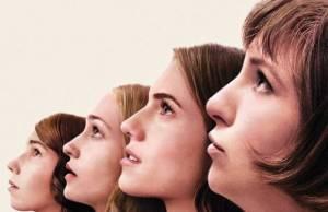 Girls: confira novo trailer do quarto ano