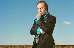 Better to Call Saul: veja cena do spin-off de Breaking Bad