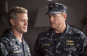 The Last Ship: assista ao promo da segunda temporada